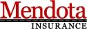 Mendota Insurance Co.