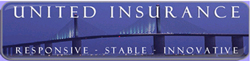 United Property and Casualty Insurance Company