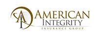 American Integrity Insurance Company