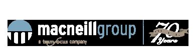 MacNeill Group a Team Focus Group